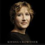 kiesha_cover