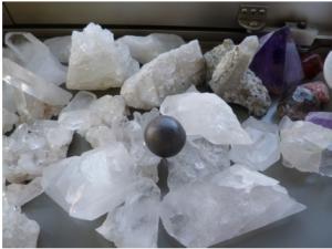 crystalnb
